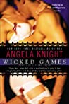 Wicked Games (Mageverse #0.25)
