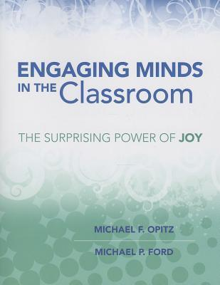 Engaging-Minds-in-the-Classroom-The-Surprising-Power-of-Joy