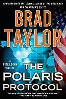The Polaris Protocol (Pike Logan, #5)