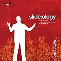 Slide: Ology - Oder Die Kunst, Brillante Praesentationen Zu Entwickeln T