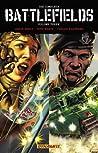 The Complete Battlefields, Volume Three
