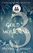 Cold Mourning — Part 3