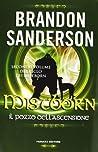 Mistborn: Il Pozzo dell'Ascensione