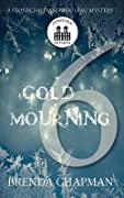 Cold Mourning — Part 6