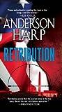 Retribution (Will Parker #2)