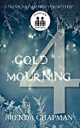 Cold Mourning — Part 4