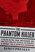 Books similar to Who Killed These Girls?: The Twenty-Five