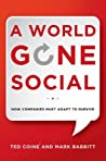 A World Gone Social by Ted Coiné