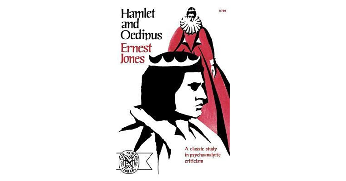 """hamlet oedipus At the beginning of the play sophocles portrayed oedipus as a noble person he showed honest caring to the children and people of thebes as he said, """"indeed i'm willing to give all that you may need"""" (mays,1738) oedipus goes to lengths to show the citizens of thebes that he will put all his effort into fixing their woes."""