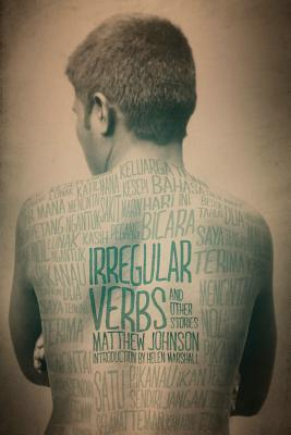 Irregular Verbs and Other Stories
