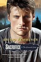 Sacrifice (Elemental, #5)