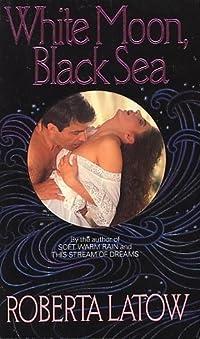 White Moon Black Sea
