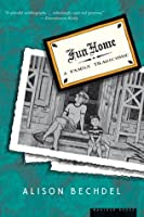 Fun Home: A Family Tragicomic