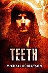 Teeth (Crash #0)