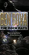 The Rock Rats (The Grand Tour, #10; The Asteroid Wars, #2)