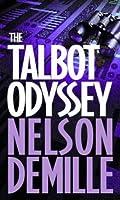 The Talbot Odyssey