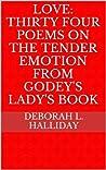 Love by Deborah L. Halliday