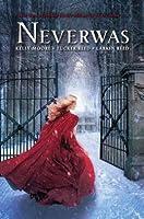 Neverwas  (Amber House, #2)