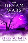 The Dream Wars (The Dream Wars , #3)