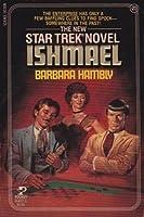 Ishmael (Star Trek #23)
