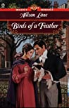 Birds of a Feather (Bird #2)