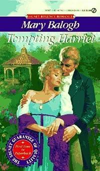Tempting Harriet