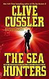 The Sea Hunters (The Sea Hunters #1)