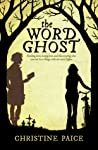 The Word Ghost ebook download free