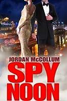 Spy Noon (I, Spy prequels)