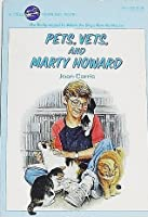 Pets, Vets, and Marty Howard
