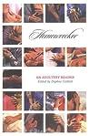 Homewrecker: An Adultery Anthology
