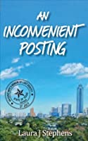 An Inconvenient Posting - an expat wife's memoir of lost identity