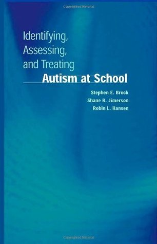 Identifying-Assessing-and-Treating-Autism-at-School