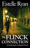The Flinck Connection (Genevieve Lenard, #4)