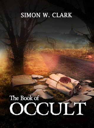 The Book of Occult
