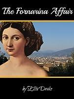 The Fornarina Affair