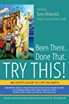 Been There. Done That. Try This!: An Aspie's Guide to Life on Earth ebook download free