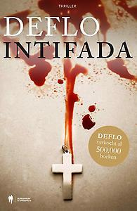 Intifada (Deleu #14)