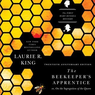 The Beekeeper's Apprentice, or On the Segregation of the Queen