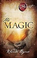 The Magic (The Secret, #1)