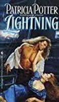 LIGHTNING (Loveswept)