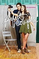 Perfect Couple (Superlatives, #2)