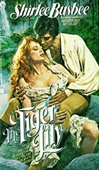 The Tiger Lily