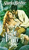 The Tiger Lily (Louisiana, #2)