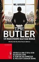 The Butler: Un maggiordomo alla Casa Bianca