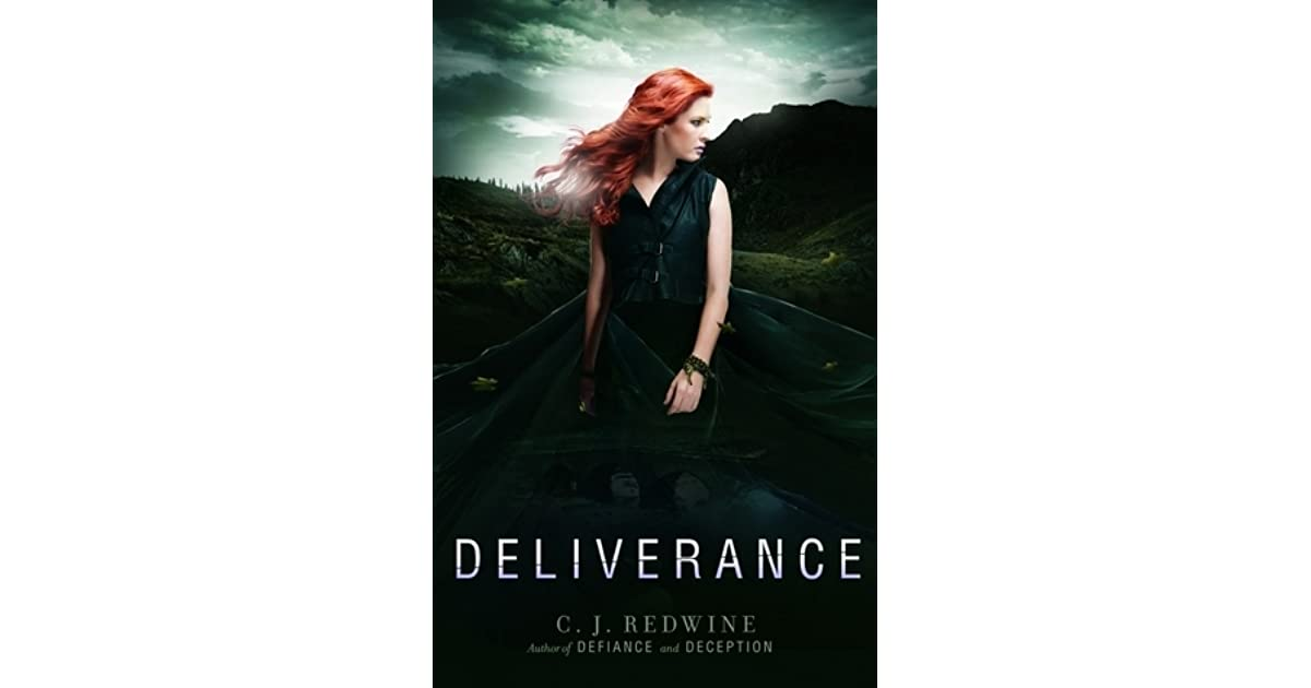 Cj red wine goodreads giveaways