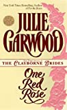 One Red Rose (Rose, #4)