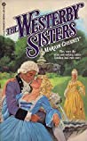 The Westerby Sisters (Westerby, #2)