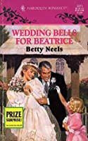Wedding Bells for Beatrice