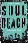 Soul Beach - Schwarzer Sand (Soul, #2)
